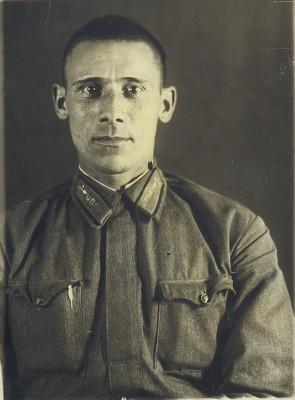 Тагиров К.Ш.