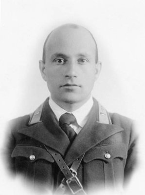 Фролов Давид Соломонович copy - копия