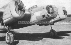 sb-2-sovetskij-bombardirovshchik-03